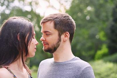 Melissa & Jack0031