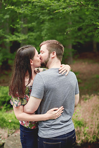 Melissa & Jack0008