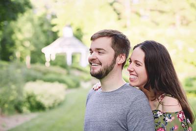 Melissa & Jack0026