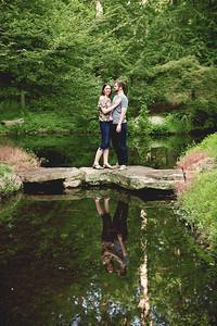 Melissa & Jack0002
