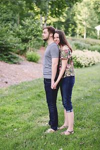 Melissa & Jack0025