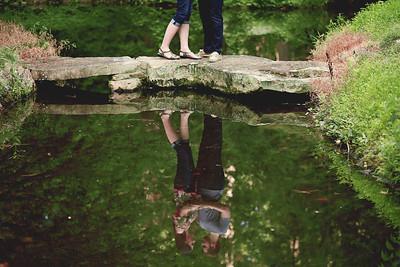 Melissa & Jack0005_1