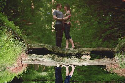 Melissa & Jack0005