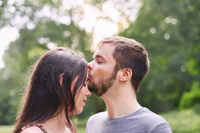 Melissa & Jack0032