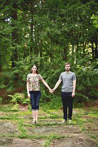 Melissa & Jack0010