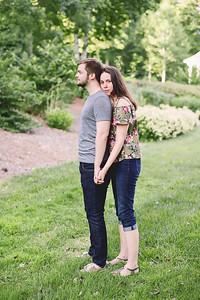 Melissa & Jack0024