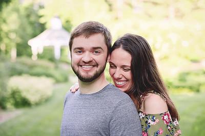 Melissa & Jack0027