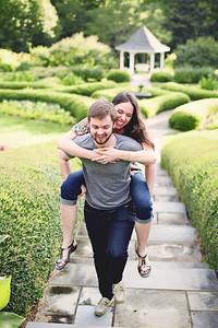 Melissa & Jack0013