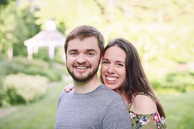Melissa & Jack0028