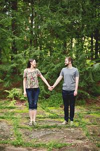 Melissa & Jack0009