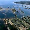 Maailmanperintö Björkö _ Världsarvet _ World heritage site