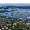 Björkö-Maailmanperintö - Världsarvet - World heritage site