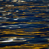 Meri- Havet- The sea