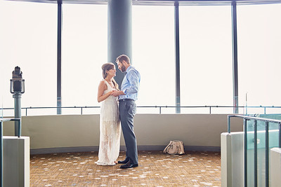 Aaron & Michelle0017
