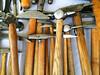 Tools of the trade VI<br /> <br /> P376