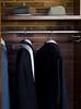 Gentlemen's closet 1950<br /> <br /> P315