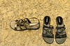 Sandals<br /> <br /> P235