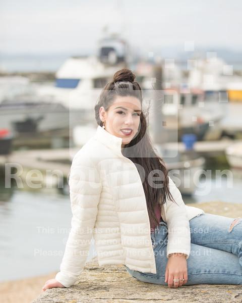 Bethany 8