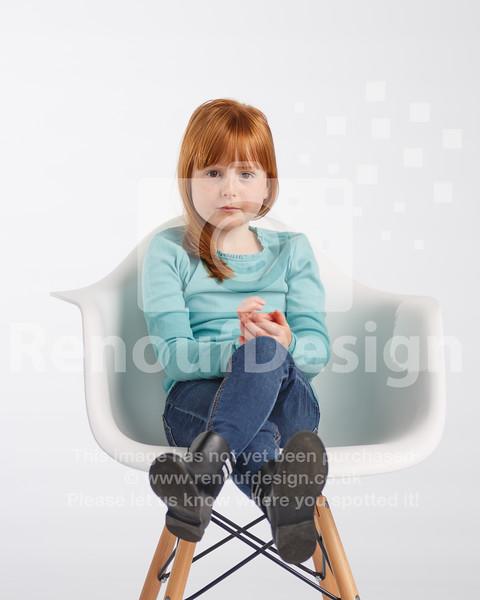 08 - Emi Age 5