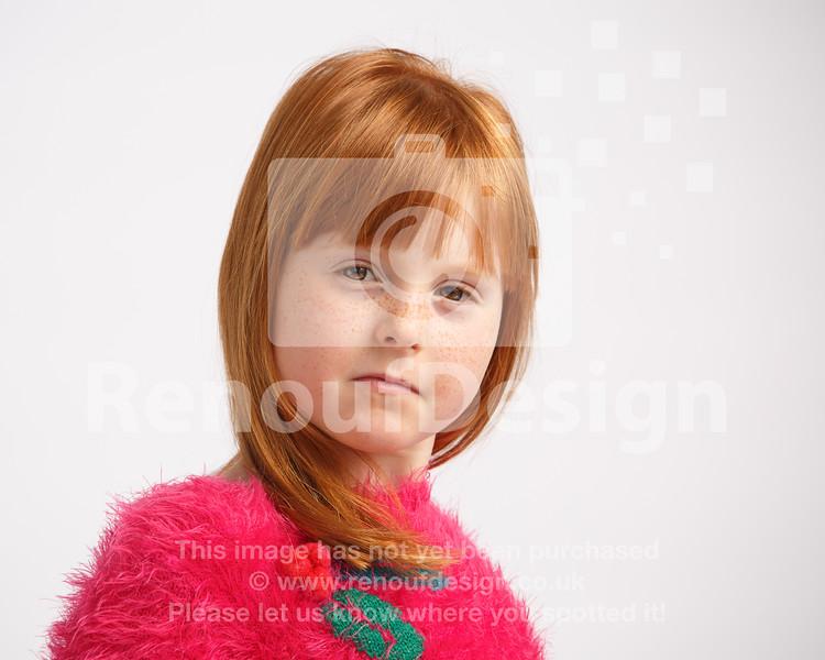 06 - Emi Age 5