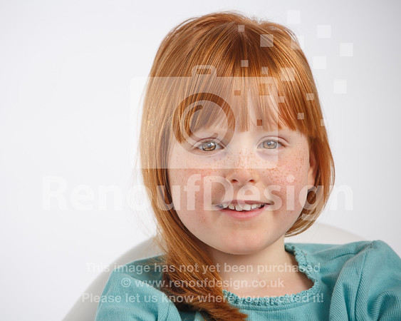 02 - Emi Age 5
