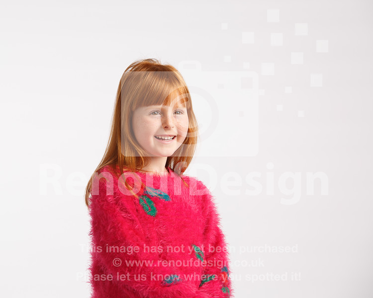 09 - Emi Age 5