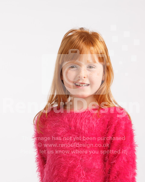 12 - Emi Age 5