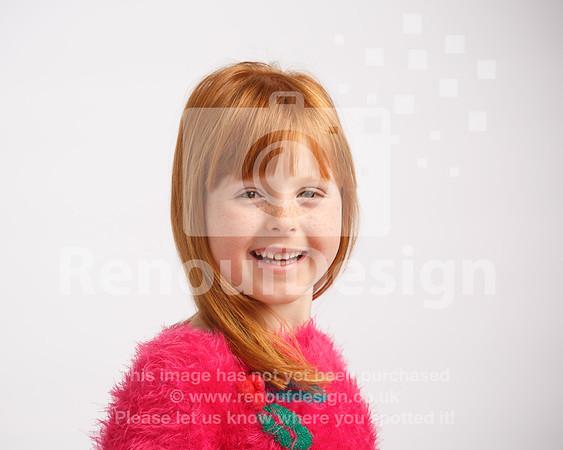 03 - Emi Age 5