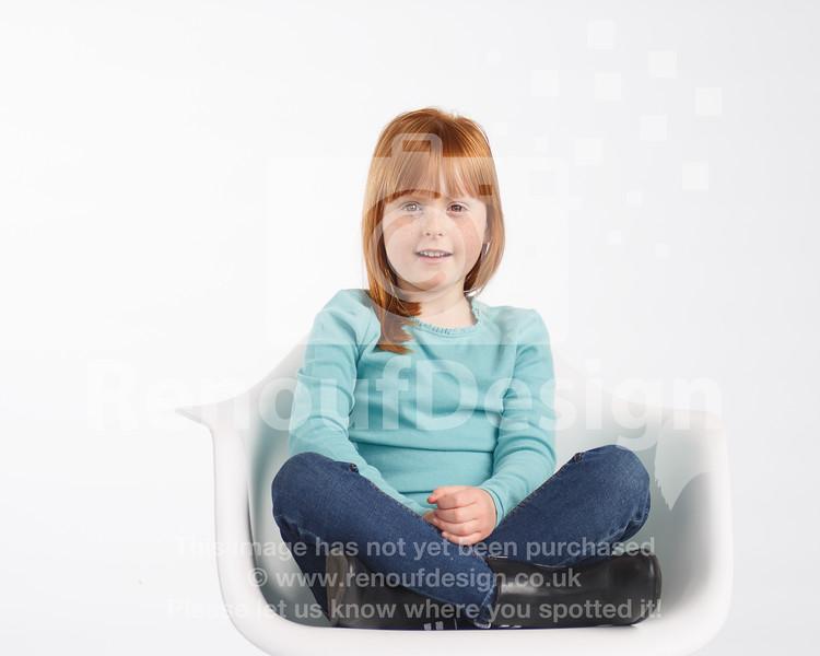 11 - Emi Age 5