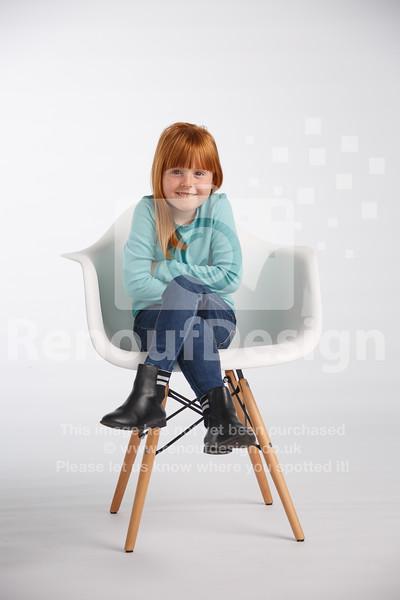 04 - Emi Age 5