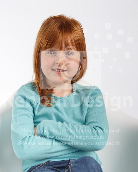 14 - Emi Age 5