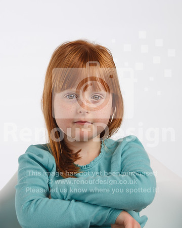10 - Emi Age 5