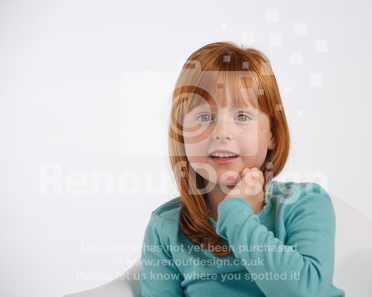 07 - Emi Age 5