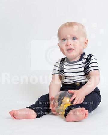 04 - Jensen