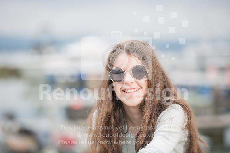 Laura 6