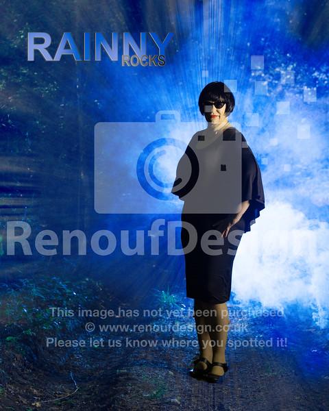 Rainny 40