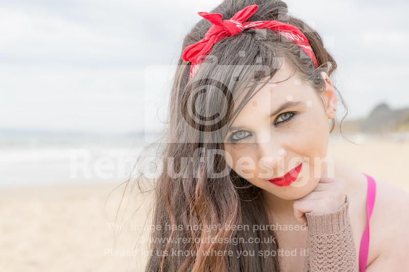 Bournemouth Beach 32