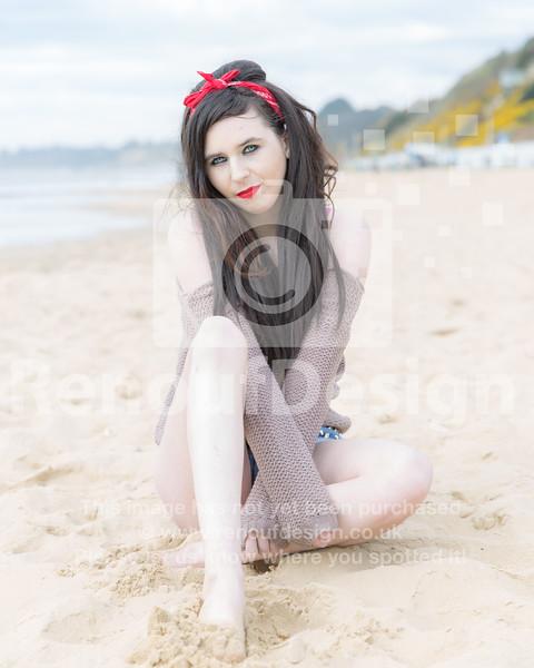 Bournemouth Beach 30