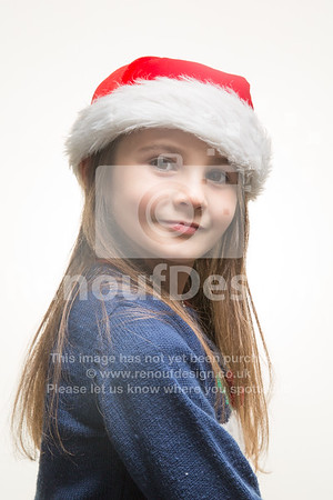 13 It's Christmas
