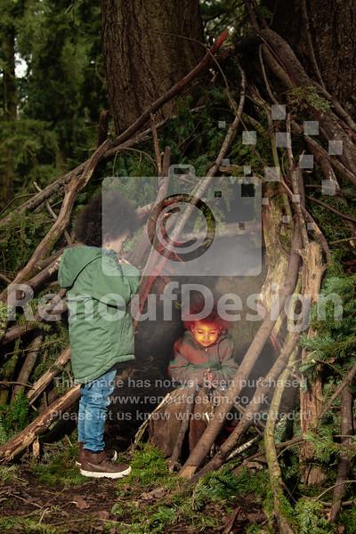 06 - Campfire magic