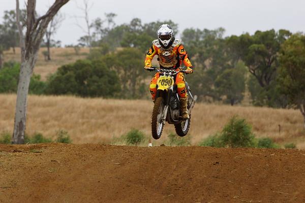 2016 Aust Classic Motox 19-June
