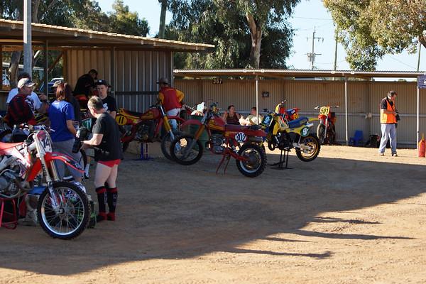 motoX galleries