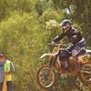 DSC00681_Byford_18-3-2012