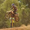 DSC00658_Byford_18-3-2012