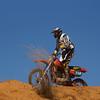 DSC00895_Byford_18-3-2012