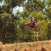DSC00591_Byford_18-3-2012