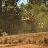 DSC00589_Byford_18-3-2012