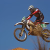 DSC00875_Byford_18-3-2012