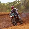 DSC00902_Byford_18-3-2012