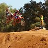 DSC00770_Byford_18-3-2012
